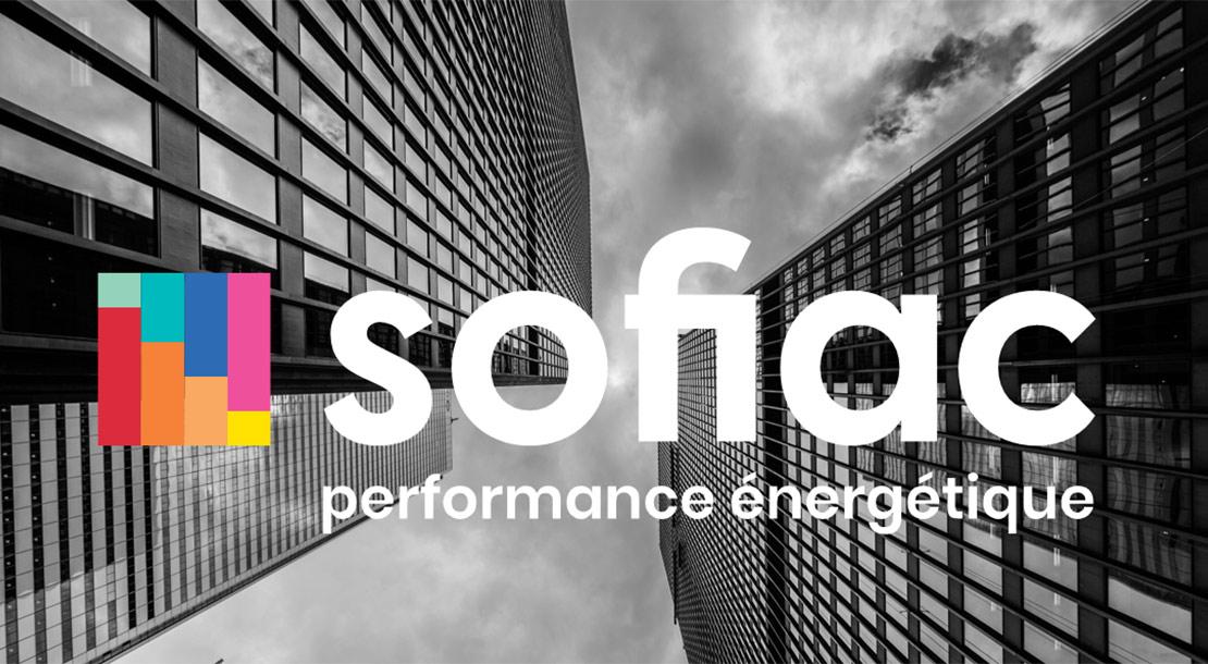 Société de financement et d'accompagnement en performance énergétique (SOFIAC)