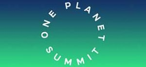 ONE PLANET SUMMIT, PRISE 2: PASSER DES PROMESSES AUX PROJETS