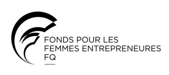 femmes entrepreneures FQ